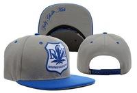 Free shipping Free shipping Dgk snapbacks cap hiphop hip-hop cap bboy hat adjustable cap hiphop cap flat along the cap