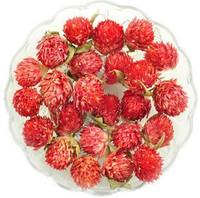 Herbal tea red tea whitening xiaoban menstruation anti radiation