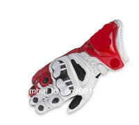 2013 Free shipping MotoGP Racing gloves motorcycle Gloves/Pro-Biker Fingerless Carbon Motorcycle Gloves