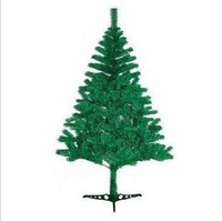 Free Shipping S04 christmas decoration christmas tree 1.5 meters encryption christmas tree  in Good Price