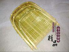 wholesale mini dustpan