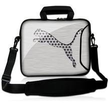wholesale inch laptop bag