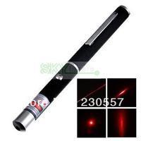 SKYLasers 650nm 100MW Red Laser Pointer , Laser Pen Free Shipping