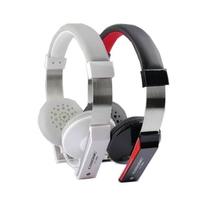 Jiahe Cosonic CT-656 Notebook Earphones Headset Earphones High Quality Headset