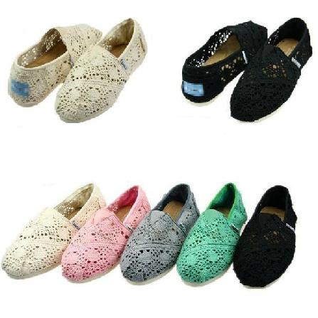 6 Colors Retail Fashion Classic Canvas Casual Shoes Womens Gravida Espadrilles Alpargata Unisex Flat Casual Sneakers FS4