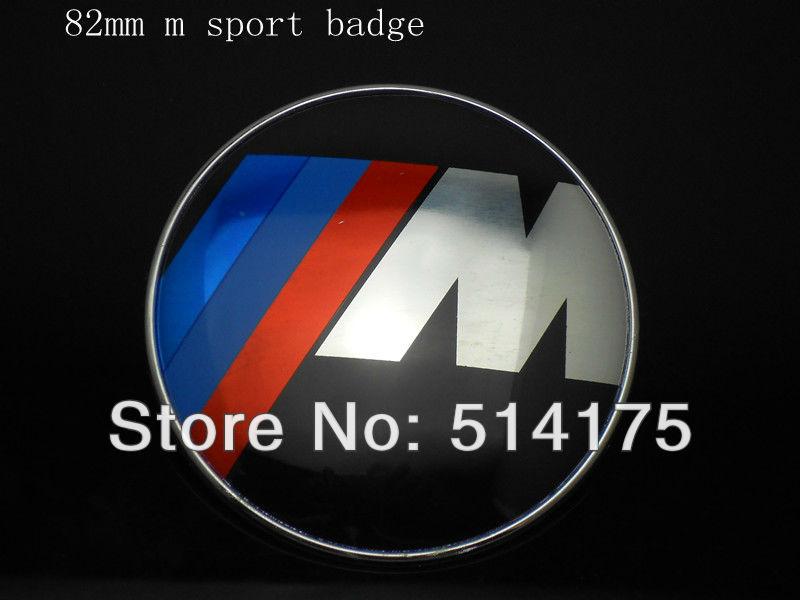 Online Kaufen Gro 223 Handel Fast Bmw M3 Aus China Fast Bmw M3