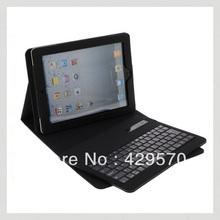 tablet pcs best price