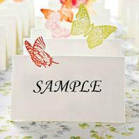 Sample - Wedding Invitations Cards Free Shipping 1 pcs