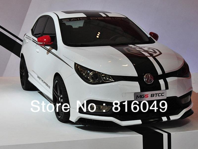 Custom Stickers For Cars Kamos Sticker - Custom made car decals