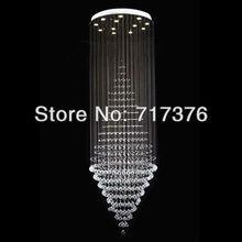 cheap crystal pendant lamp