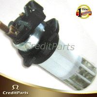 Euro Auto Electric Fuel Pump Parts  0580453914 for VW