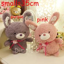 wholesale rabbit doll