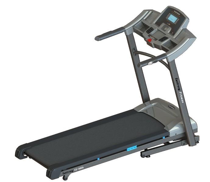scottsdale treadmill