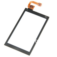 New Replacement Touch Digitizer Glass Screen Panel For Nokia X6 B0047 P