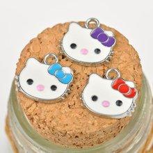 popular hello kitty charms