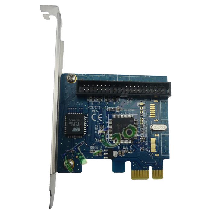 -font-b-PCI-b-font-E-To-Internal-IDE-Port-Controller-font-b-Card-b.jpg