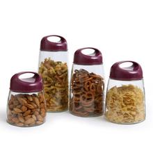 wholesale dried coffee