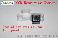 Car camera for VW Beetle 2012-2013 MAGOTAN,New Bora models, the 2012 Golf, 2013 Magotan models, POLO hatchback models 2012-2013