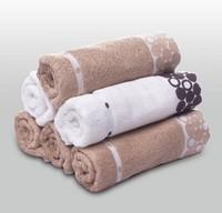 bamboo fibre towel free shipping