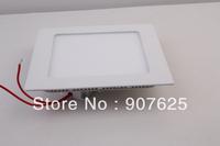 Energy saving AC85-265V 2835SMD 15W led panel lamp LJMBD-XSFB11-15