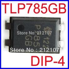 circuit voltage price