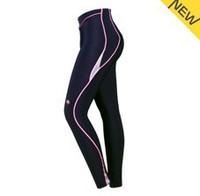 NO.315108 LANCE SOBIKE Talia Summer  Women  Cycling Pants,Cycling Tights, Riding Tights ,Cycling Sports Wear