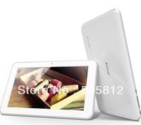 Ainol novo 7 Rainbow 7 inch capacitive screen A13 tablet PC Wifi Camera external 3G OTG