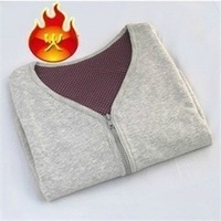 Shoulder pad self-heating magnetic therapy shoulder pad thermal double-shoulder tourmaline shoulder pad male Women