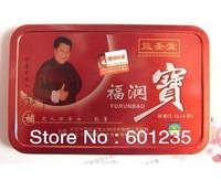 5pieces Furunbao Male Natural Enhancer 8 tablets