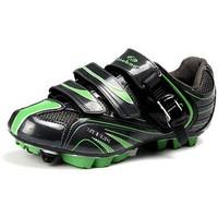 TIEBAO Mountain Bikes Cycling Shoes Auto-lock Shoes Profession Cycling Shoes
