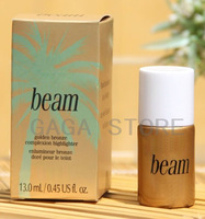 Free shipping cinnamon modified liquid foundation concealer makeup for face 13ml