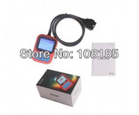 2013 Newly arrived F501 EOBD/ OBDII Code Reader with lowest price