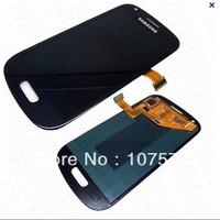 Original For Samsung Galaxy S3 mini LCD screen digital converter replacement