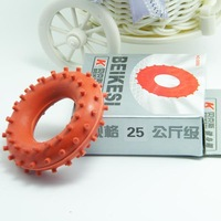 Champion 15 - 45 grip ring rubber ring grip