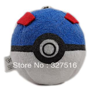 Плюшевая игрушка Pokemon 8 10  PNPS020