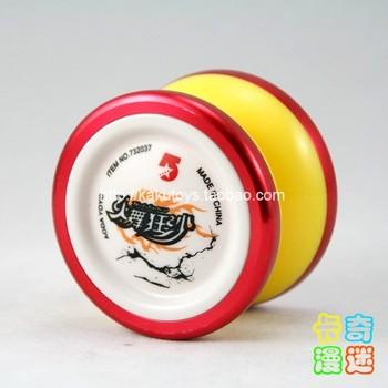 Pentastar yo-yo yoyo - sand 732037