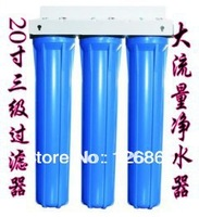 20 filter 20 pre-filter 20 water filters