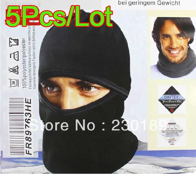 все цены на  Мужская круглая шапочка без полей YAMEIDA 5pcs/! Snood S0018  онлайн