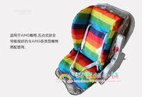 'm shop cotton pad aing dining chair cart car umbrella cushion pad cart waterproof