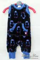 HOT Lindex baby casual velvet baby romper bodysuit infant jumpsuit  FREE SHIPPING