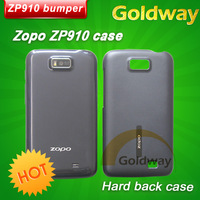 free shipping zopo zp910 phone cover bumper Alex