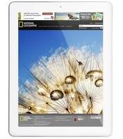 original Onda V972 Quad core 9.7 inch tablet pc IPS Retina Screen  2GB 32GB/16G  2048x1536 pixel Dual Camera HDMI,free shipping