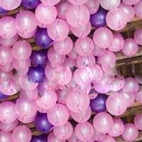 Free Shipping air balloon Christmas Day Thick balloon pearl  wedding balloon  100 pcs/lot