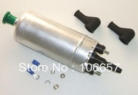 Free shipping High Performance fuel Pump 0580464070 For FORD, Renault, Opel, Romeo