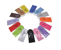 Free shipping 1000 Pairs/Lot 2.5CM EVA Up Height Increasing insole Half shoes heightening insole For Men&Women