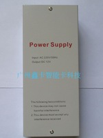 Access control power supply access control small power supply 12v3a power supply power transformer