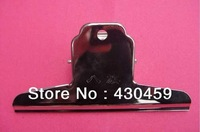 8100 eight banners yamagata paper clip/steel, stainless steel, stainless steel round clip