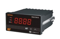 Xmt604 series intelligent display temperature control instrument temperature controller