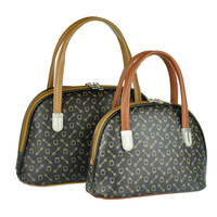 Summer 2013 small bag tote bag quinquagenarian women's handbag handle bag mini bag k04