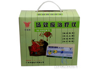 2013 NEW Guangzhou field effect treatment guangzhou instrument yc-eoiib